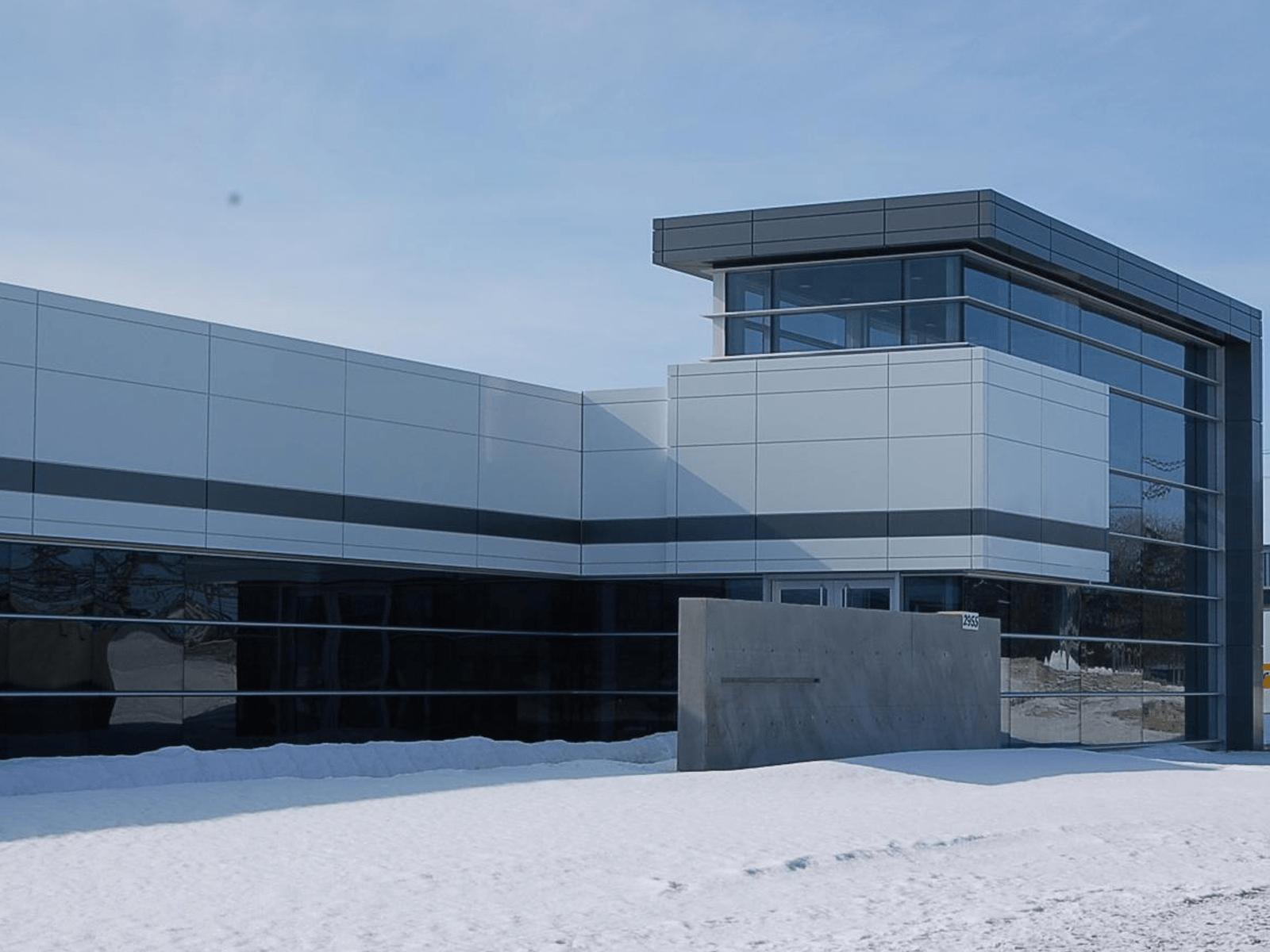 biena_building